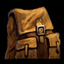 Anfänger-Rucksack Icon.png