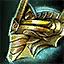 Herta Icon.png