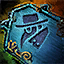 Nerashi-Insignie Icon.png