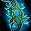 Holografisches Blatt Icon.png
