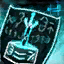 Super-Schild Icon.png