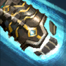 Fausthieb (Golem-Anzug) Icon.png