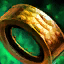 Orichalcum-Ring Icon.png