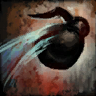 Pilzmulch Icon.png