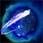 Komet des Champions Icon.png