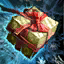 Riesiges Wintertags-Geschenk Icon.png