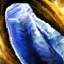 Saphirkristall Icon.png