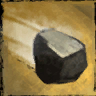 Explosionsschuss laden Icon.png