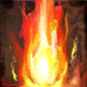 Flammenschlag Icon.png