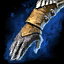 Lauerer-Handschuhe Icon.png