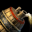 Krug Friesson-Bier Icon.png
