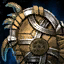 Norn-Schild Icon.png