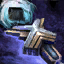 Glyphen-Zepter Icon.png