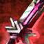 Dunkles Asura-Schwert Icon.png