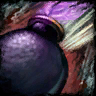 Elixier R werfen Icon.png