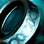 Mithril-Ring Icon.png