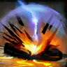 Detonieren (Ingenieur) Icon.png