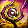 Gebet an Lyssa Icon.png