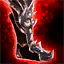 Flammenlegion-Stiefel Icon.png