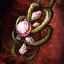 Palawa-Phylakterion Icon.png