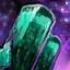 Smaragdkristall Icon.png