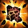 Feurige Salve Icon.png