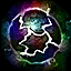 Mystisches Bindemittel Icon.png