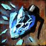 Gefriergranate (Unterwasser) Icon.png