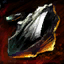 Obsidianscherbe Icon.png