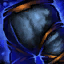 Vielgestaltiges Beinkleid Icon.png