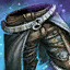 Carapax-Beinkleid Icon.png