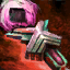 Dunkles Asura-Zepter Icon.png