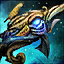 Raserei (Waffe) Icon.png