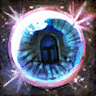 """Abpraller!"" Icon.png"