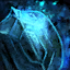 Eidolon Icon.png