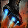Raketenstiefel Icon.png