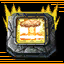 Permanenter Super explosiver Todesstoß Icon.png