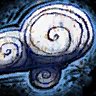 Sprung (Refugium-Sprint) Icon.png