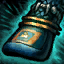 Stammes-Armschmuck Icon.png