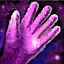 Gaze-Handschuhpolster Icon.png