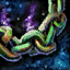 Protomaterie-Kette Icon.png