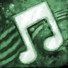 Do (Fertigkeit 1) Icon.png