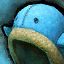 Flauschige Quaggan-Mütze Icon.png
