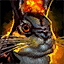 Ur-Hase Icon.png