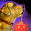 Hundestatue Icon.png