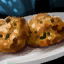 Portion frittierte Kichererbsen Icon.png
