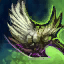 Albtraum-Axt Icon.png