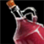 Flasche Rotwein Icon.png