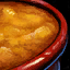 Seraphen-Standardration Icon.png