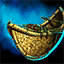 Zephyr-Ruderboot Icon.png